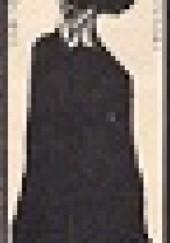 Okładka książki Żegnaj, Judaszu Ireneusz Iredyński