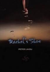 Okładka książki Rachel's Shoe Peter Lihou