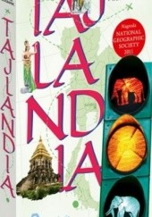 Okładka książki Tajlandia. Wakacje na walizkach Phil Macdonald,Carl Parkes