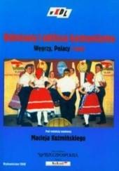 Okładka książki Odmiany i oblicza komunizmu. Węgrzy, Polacy i inni. Maciej Koźmiński