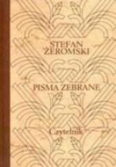 Okładka książki Listy (1893-1896)