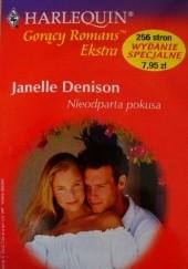 z kim teraz spotyka się Janelle serwisy randkowe dla Ukrainy