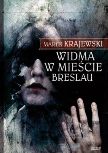 Cytat Marek Krajewski Przyjaźń I Koleżeństwo Ni