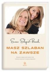Okładka książki Masz szlaban na zawsze Susan Shapiro-Barash