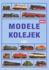 Okładka książki Modele kolejek praca zbiorowa