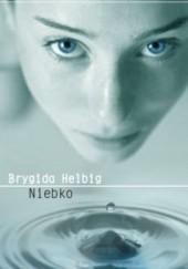 Okładka książki Niebko Brygida Helbig