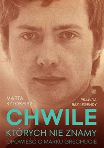 https://s.lubimyczytac.pl/upload/books/191000/191474/204670-352x500.jpg