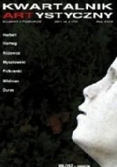 Okładka książki Ból Marguerite Duras