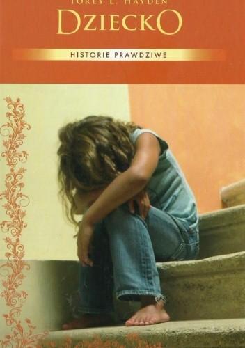 Okładka książki Dziecko Torey Hayden