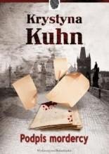 https://s.lubimyczytac.pl/upload/books/194000/194263/188030-155x220.jpg