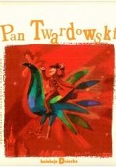 Okładka książki Pan Twardowski Grzegorz Kasdepke,Kazimierz Władysław Wójcicki,Tomasz Jodełka-Burzecki,Elżbieta Wasiuczyńska