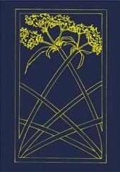 Okładka książki Na rozstaju dróg Aleister Crowley,Krzysztof Grudnik
