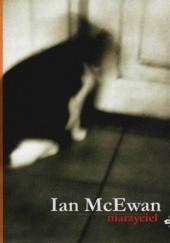 Okładka książki Marzyciel Ian McEwan