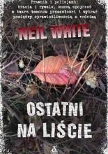 https://s.lubimyczytac.pl/upload/books/204000/204004/219430-155x220.jpg