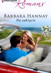 Barbara umawia się w ciemności