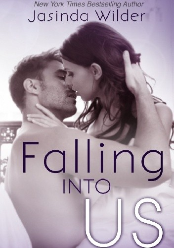 Falling Into Us Ebook