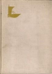 Okładka książki Czy foka jest biała?