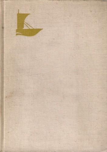 Okładka książki Czy foka jest biała? Czesław Centkiewicz