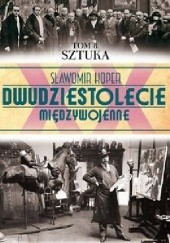 Okładka książki Sztuka Sławomir Koper