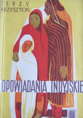 Biała kobieta spotyka indyjskiego mężczyznę