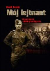 Okładka książki Mój lejtnant Daniił Granin