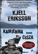 https://s.lubimyczytac.pl/upload/books/212000/212383/245783-155x220.jpg