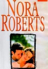 Okładka książki Burzliwa miłość Nora Roberts