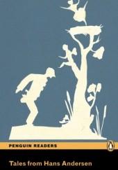 Okładka książki Tales from Hans Andersen Hans Christian Andersen
