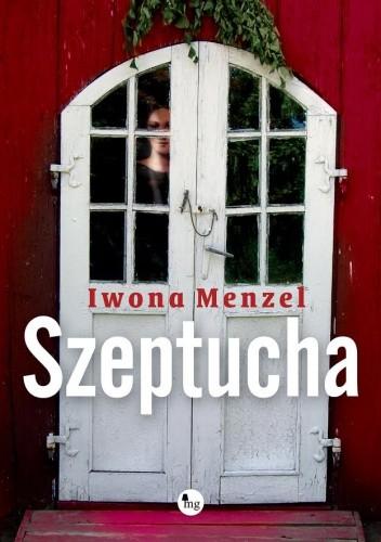 https://s.lubimyczytac.pl/upload/books/216000/216339/257521-352x500.jpg