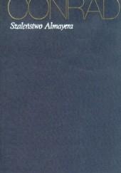 Okładka książki Dzieła. Tom 1-27 Joseph Conrad