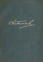 Okładka książki Józef Chełmoński Krystyna Czarnocka