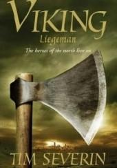 Okładka książki Kings Man Tim Severin