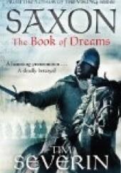 Okładka książki The Book of Dreams Tim Severin