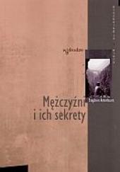 Okładka książki Mężczyźni i ich sekrety Stephen Arterburn