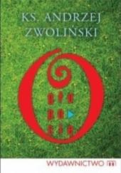 Okładka książki O głupocie Andrzej Zwoliński
