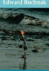 Okładka książki Niespokojne morze Edward Bochnak