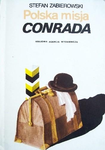 Polska misja Condrada Stefan Zabierowski