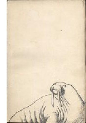 Okładka książki Łowcy fok