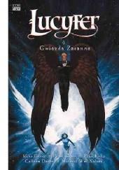Okładka książki Lucyfer: Gwiazda Zaranna Mike Carey,Colleen Doran,Ryan Kelly,Peter Gross,Michael Wm. Kaluta