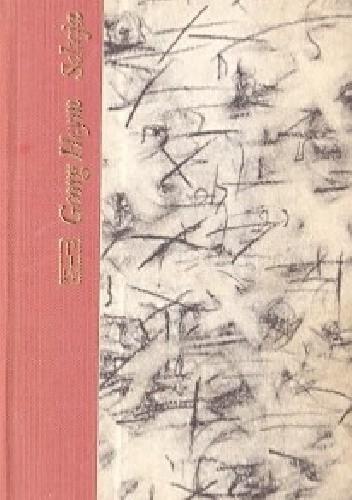 Okładka książki Sekcja