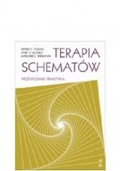 Okładka książki Terapia schematów. Przewodnik praktyka Marjorie E. Weishaar,Jeffrey Young,Janet S. Klosko