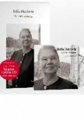 Okładka książki Wiersze wybrane Julia Hartwig