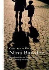 Okładka książki Circles of Deceit Nina Bawden