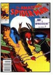 Okładka książki The Amazing Spider-Man 2/1997 Howard Mackie,Tom Lyle,Tom DeFalco,Sal Buscema