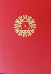 Okładka książki Eliksir życia: Nasz magiczny lek Aleister Crowley