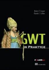 Okładka książki GWT w praktyce Robert Cooper,Charlie Collins