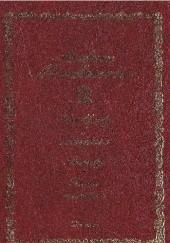 Okładka książki Ballady i romanse, sonety, inne wiersze Adam Mickiewicz