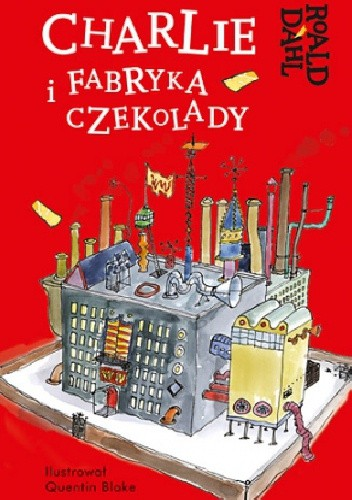 roald dahl charlie i fabryka czekolady ebook download
