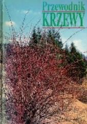Okładka książki Krzewy. Przewodnik Reinhard Witt