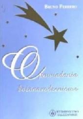 Okładka książki Opowiadania bożonarodzeniowe Bruno Ferrero